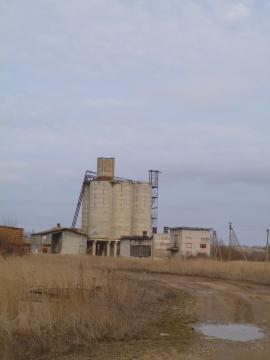 3,4 Га промышленные земли Пригорское Смоленская область - Фото 2