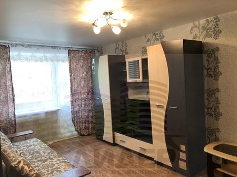 1-комнатная квартира в Липецке - Фото 5