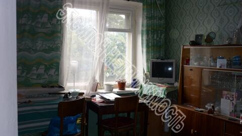 Продается 3-к Квартира ул. Энгельса - Фото 5