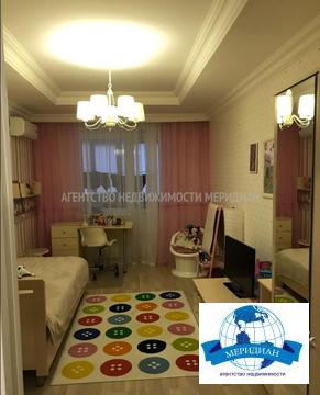 Продажа квартиры, Ставрополь, Улица Льва Толстого - Фото 2