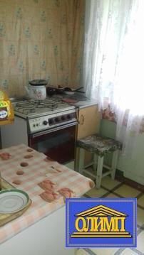 Продажа комнаты в 3-ёх комнатной квартире - Фото 5