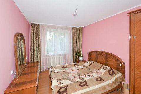Продам 3-комн. кв. 68.5 кв.м. Тюмень, Мельзаводская - Фото 3