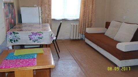 Общежитие по ул.Республики,229 - Фото 2