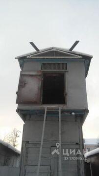 Помещение свободного назначения в Тамбовская область, Тамбов ул. . - Фото 2