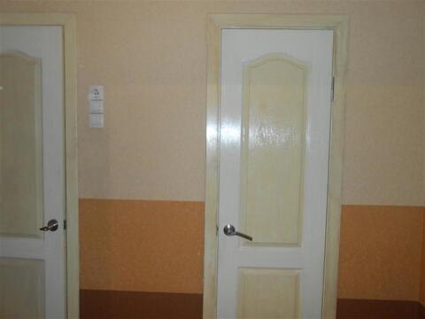 Улица Доватора 2; 3-комнатная квартира стоимостью 12000 в месяц . - Фото 2