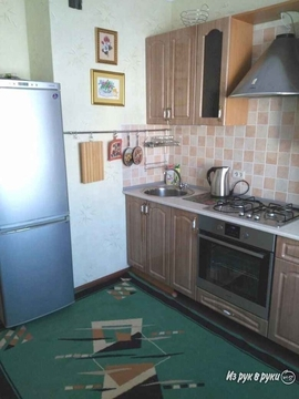 Квартиры, ул. Зеленый лог, д.33 - Фото 3
