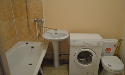 Сдам 1 комнатную квартиру Красноярск Торговый центр Вавилова - Фото 3