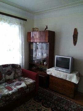 Дом50 кв.м.пер Альпинистов(Украинка) - Фото 2