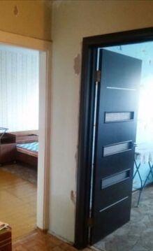 Продажа квартиры, Новокузнецк, Ул. Шункова - Фото 5