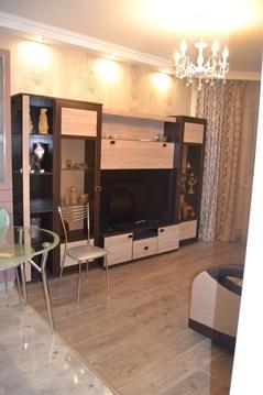 Современная 2-х комнатная евродвушка. В центре Ивантеевки, ул. Луговая - Фото 5