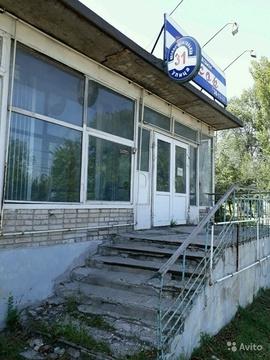 Продается помещение под сетевой магазин или медицинский центр - Фото 3