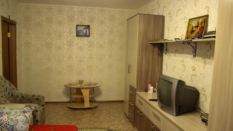 1-к квартира, 30 м2, 1/5 эт. - Фото 4