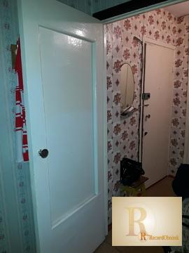 Однокомнатная квартира на третьем этаже - Фото 4