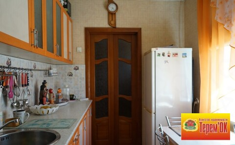 Продам дом в районе Анапы, на Пристанской - Фото 1