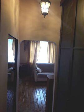 Продается квартира-студия г. Раменское, ул. Коммунистическая, д 40/1 - Фото 3