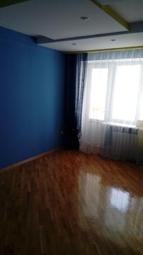 2ка кухня 29м.кв. - Фото 5