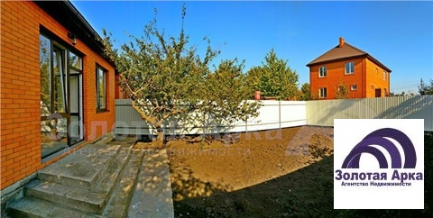 Продажа дома, Краснодар, Ул. Цветочная - Фото 5