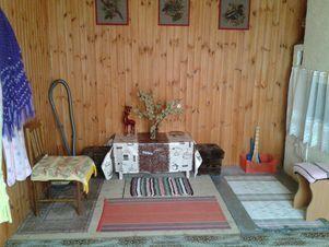 Продажа дома, Выгоничский район, Улица Луговая - Фото 1