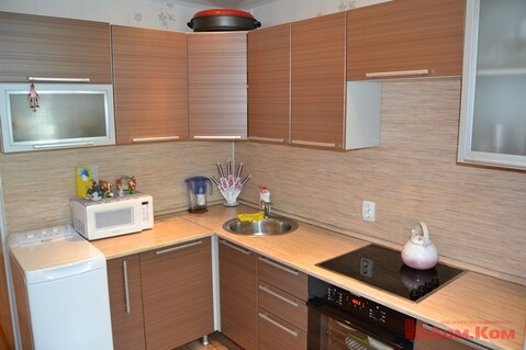 Продажа квартиры, Хабаровск, П.Калинка - Фото 2