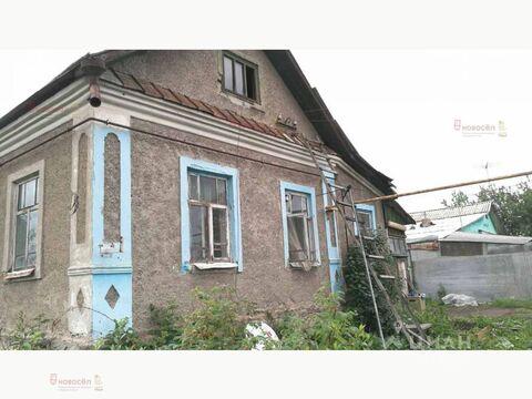 Продажа дома, Екатеринбург, Косьвинский пер. - Фото 2