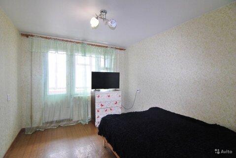 Продажа 3-комнатной квартиры, 66 м2, г Киров, Чернышевского, д. 3 - Фото 5