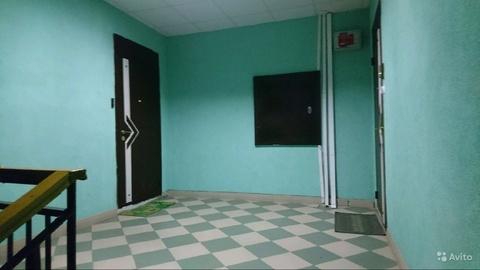 Калинина 10 Центр Казани 4-к квартира, 155 м, 5/8 эт. - Фото 2