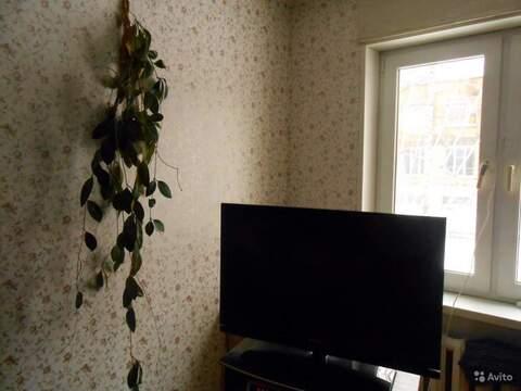 Продается 3-комн. квартира 58.7 кв.м, Ижевск - Фото 1