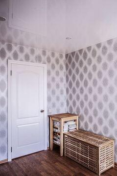 2-комнатная квартира на Рязанском проспекте - Фото 3