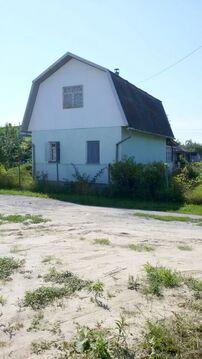 Купить жилую дачу в Калининграде - Фото 2