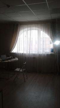 Сдаётся офисное помещение 31 м2 - Фото 4