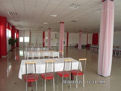 Продажа торгового помещения, Покровское, Неклиновский район, . - Фото 1