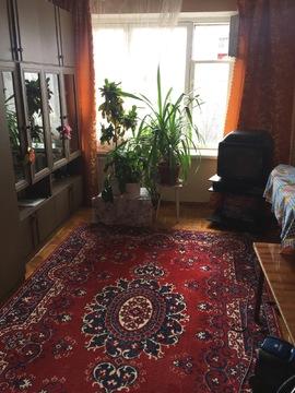 Продается 2-комнатная квартира г. Протвино, Лесной бульвар, 13 - Фото 4