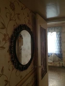 Продам 3х комнатную квартиру г. Фряново - Фото 2