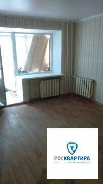 Купить однокомнатную квартиру в г.Липецке - Фото 1