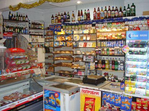 Аренда торгового помещения, Ульяновск, Ул. Жуковского - Фото 2