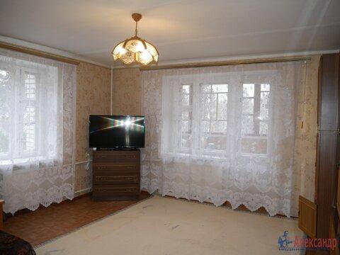 купить 2-х комнатную квартиру во всеволожске вторичка