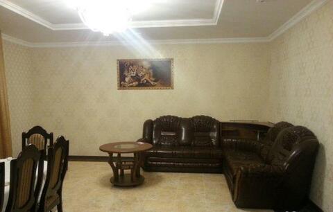 Сдается в аренду дом Ромодановские дворики - Фото 4
