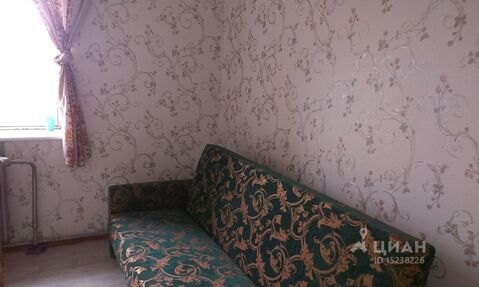 Продажа комнаты, Петрозаводск, Ул. Ключевая - Фото 2