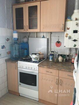 Продажа квартиры, Старая Русса, Старорусский район, Ул. Некрасова - Фото 1