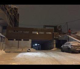 Продажа гаража, Самара, м. Алабинская, Ул. Молодогвардейская - Фото 2