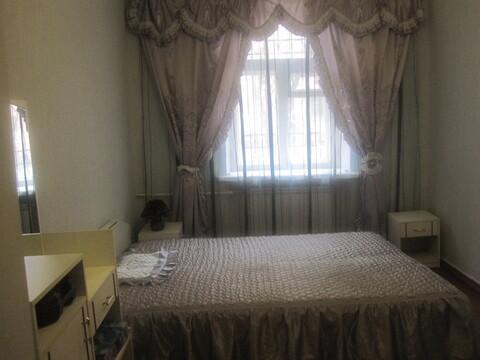 Сдам 2 комнатную на 20 Партсъезда, 21 с мебелью и бытовой - Фото 2