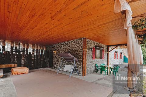 Продажа дома, Лесной Городок, Одинцовский район, Одинцовский район - Фото 2