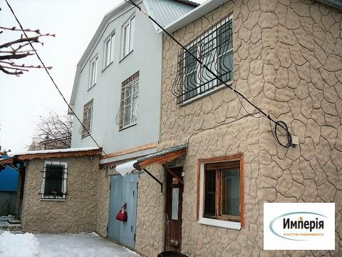 Отличный дом, в отличном месте - р-н Гусельского моста - Фото 3