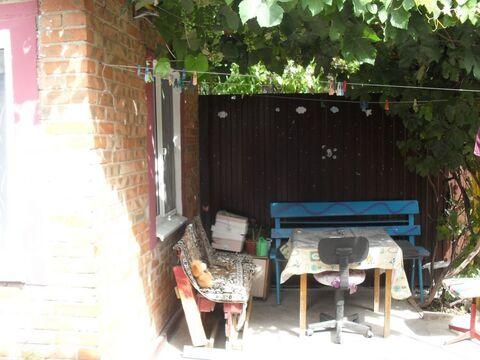 Продам небольшой дом в Таганроге. - Фото 5