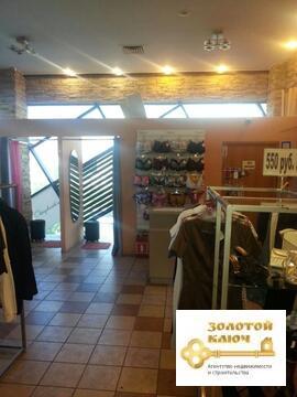 Продается Готовый бизнес. , Дмитров Город, Профессиональная улица 5в - Фото 2