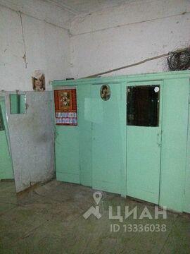 Аренда псн, Тула, Ул. Кутузова - Фото 2