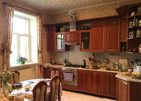 Продажа дома в Чивирево - Фото 4