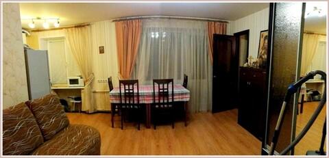 Уютная 2-х комнатная квартира в центре Солнечногорска - Фото 5