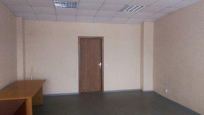 Аренда офиса, Брянск, Ул. Фокина - Фото 1