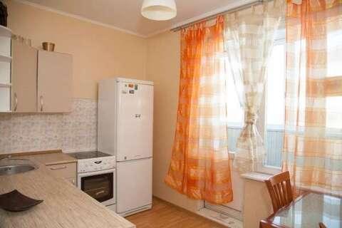 Квартира ул. Дуси Ковальчук 252 - Фото 1